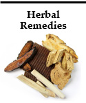 Herbal_Remedies